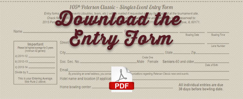 download_entry-form