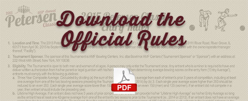 download_official-rules