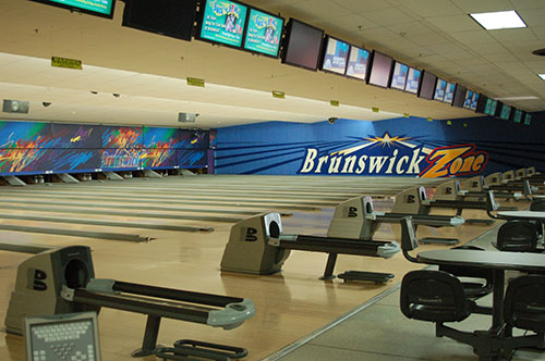 brunswick_zone_inside