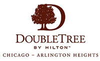hotel_logo_doubletree-chicago