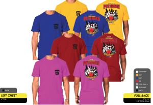 2016 Petersen T-shirt COLORS 04-13-16