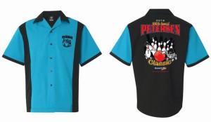 PETERSON-CLASSIC RETRO SHIRT FINAL 04-29-16.jpg