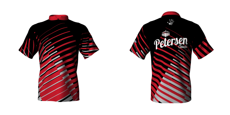 Petersen-Jersey