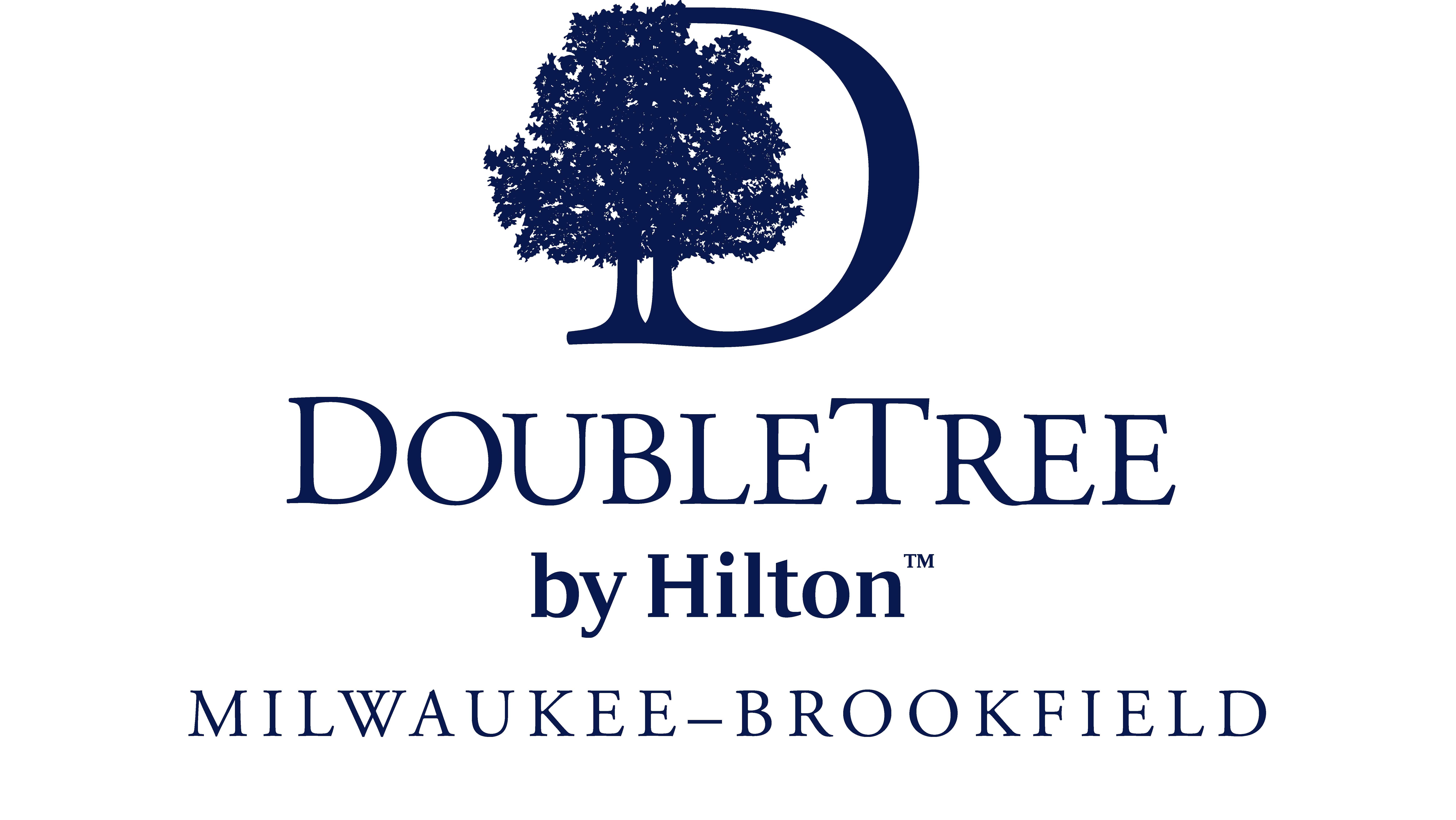 Homewood Suits Logo